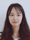 지나영 기자